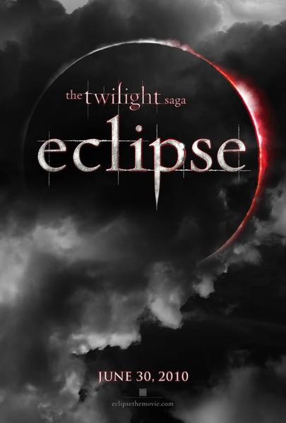 TheTwilightSagaEclipsemovieposter.jpg