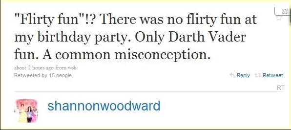 Shannon tweet.jpg