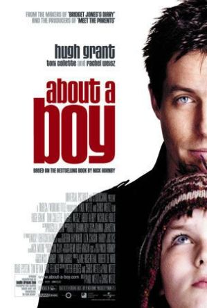 About_a_boy_movie_poster.jpg