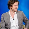 Robert_Pattinson_ABC2.jpg