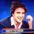 RobertPattinsonontheDailyShow6.jpg