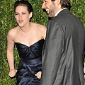 KristenStewartVanityFairOscarAfterParty2010kristenstewart10794606396600.jpg