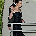 KristenStewartVanityFairOscarAfterParty2010kristenstewart10794596424600.jpg