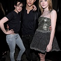 Premiere Apparition Runaways After Party RH8JGCTfck-l.jpg