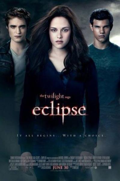 eclipseposter-1.jpg