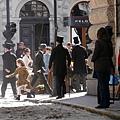 BudapestBelAmiSet3.jpg