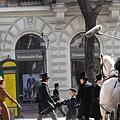 BudapestBelAmiSet4.jpg