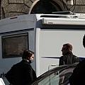 BudapestBelAmiSet11.jpg
