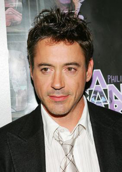 robert-downey-jr2.jpg