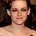 kstewartfans-hq-024.jpg