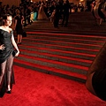 kstewartfans-hq-026.jpg