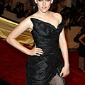kstewartfans-hq-029.jpg