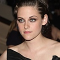 kstewartfans-hq-033.jpg