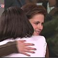 K hugs Fan.jpg