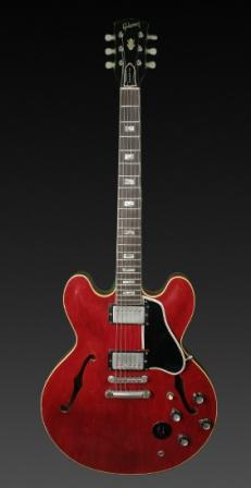 guitar1.jpg