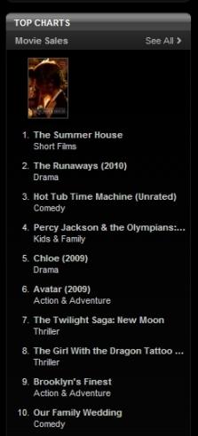 iTunes1.jpg