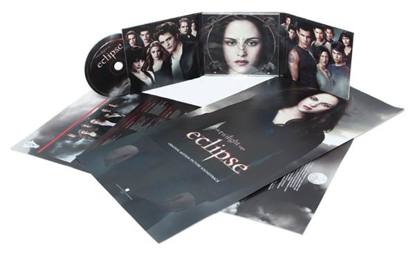 CD package.bmp