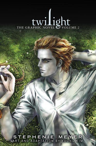 Graphic-volum-2-novel-bigger-size.jpg