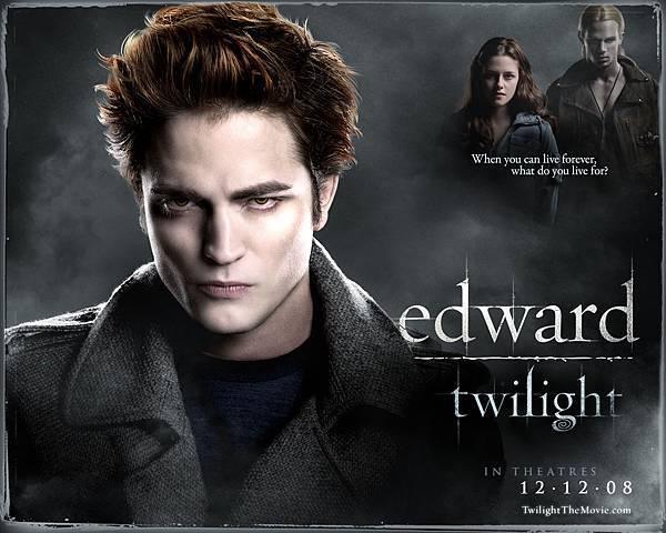 桌布-Edward.jpg