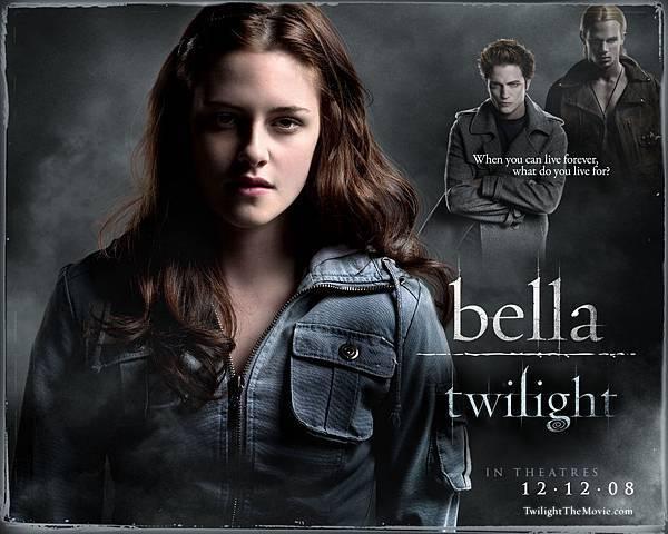 桌布-Bella.jpg