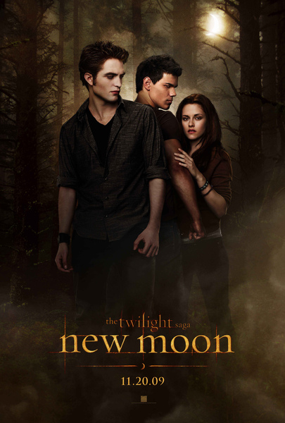 New Moon One Sheet.jpg