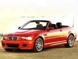 rosalie的車BMW M3