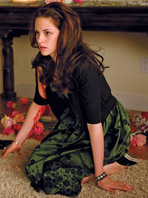 twilight-bella-dress_l.jpg
