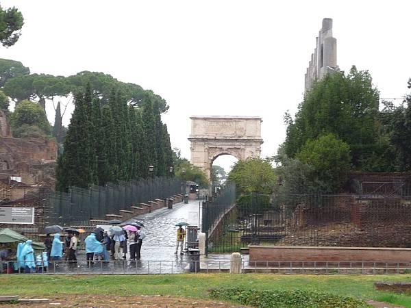 7-2古羅馬皇宮.jpg