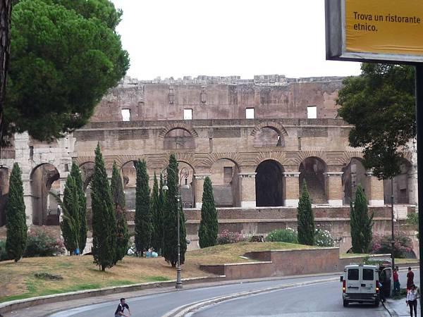 7-2羅馬古市集.jpg