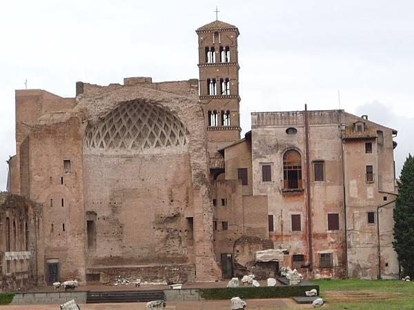 7-2羅馬古皇宮.jpg
