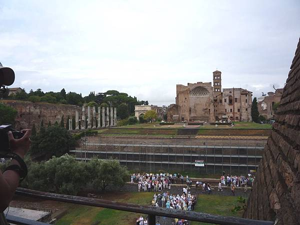 7-2羅馬古皇宮2.jpg