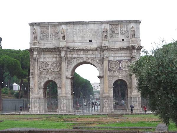 7-2羅馬凱旋門1.jpg