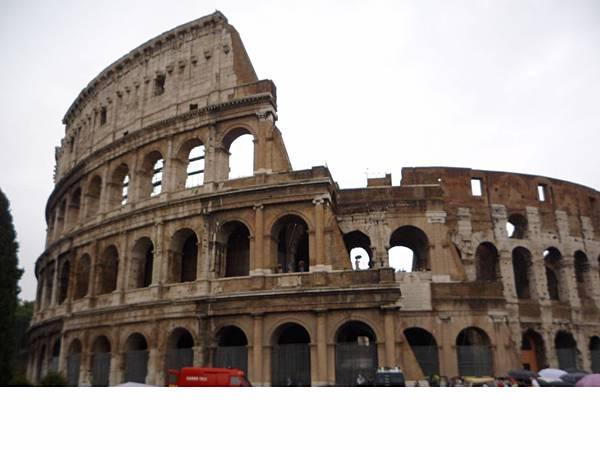 7-2羅馬競技場.jpg