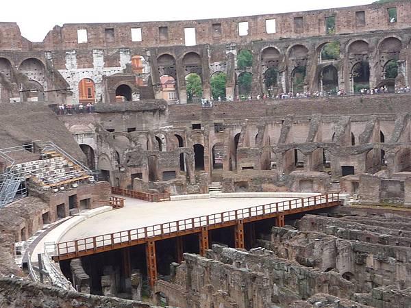 7-2羅馬競技場觀眾席1.jpg