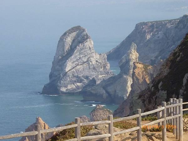 3-4歐洲最西點洛卡岬2.jpg