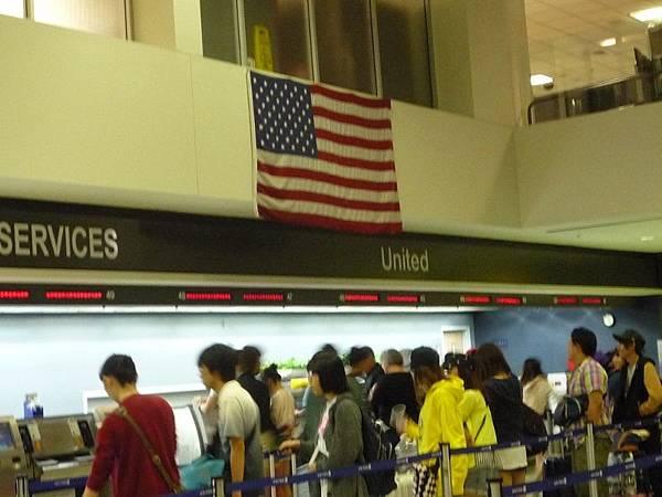 044-1洛杉磯機場 (800x600).jpg