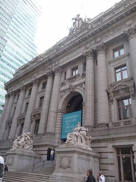 4-3紐約博物館.jpg
