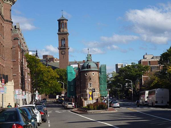 4-33波士頓哈佛大學.jpg