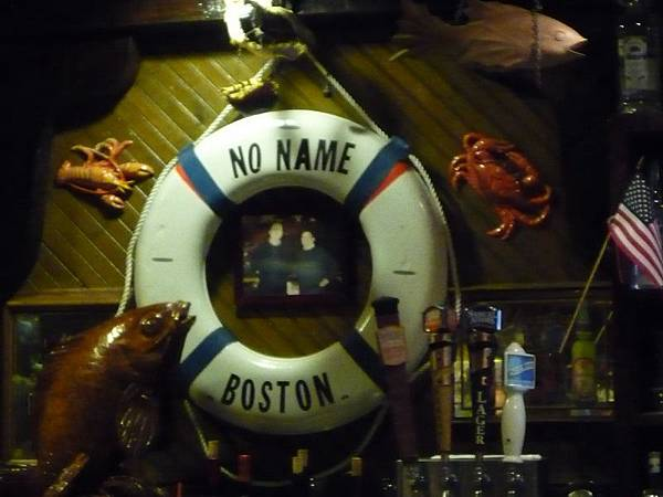 4-51波士頓無名龍蝦餐廳 1.jpg