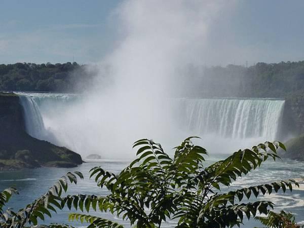 6加拿大尼加拉瓜瀑布1-1 (800x600).jpg