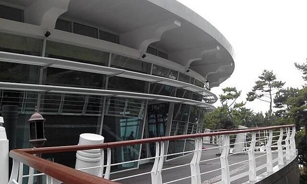 1-1韓國APEC (1).jpg