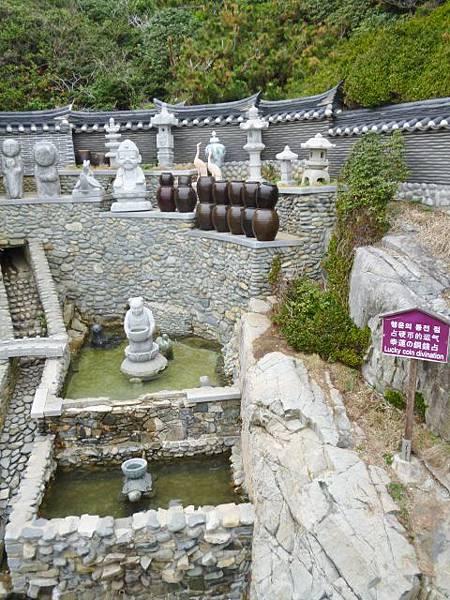1-1韓國東海龍宮寺 (4)