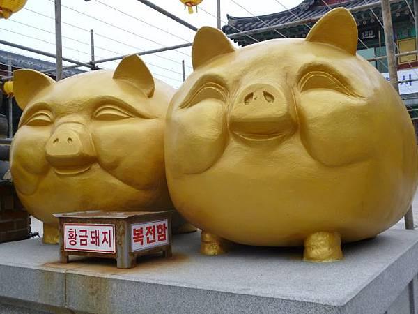 1-1韓國東海龍宮寺 (6)