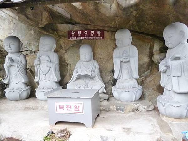 1-1韓國東海龍宮寺 (7)