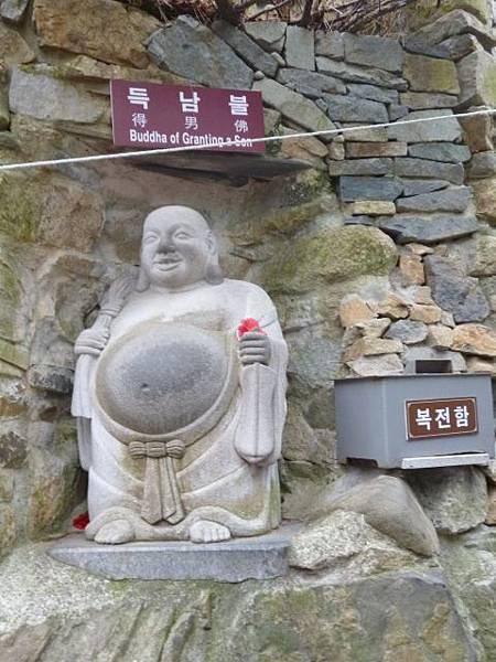 1-1韓國東海龍宮寺 (9)