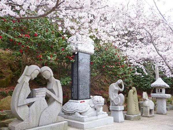 1-1韓國東海龍宮寺 (13)