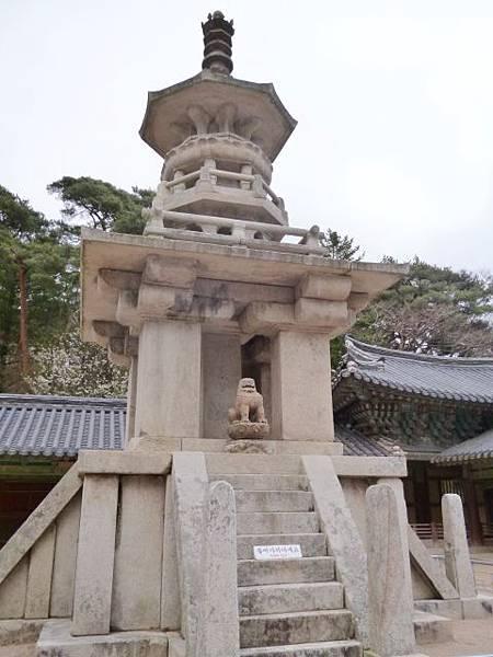 1-1韓國佛國寺 (4).jpg