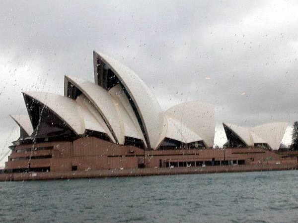 3-032雪-雪梨歌劇院1.jpg