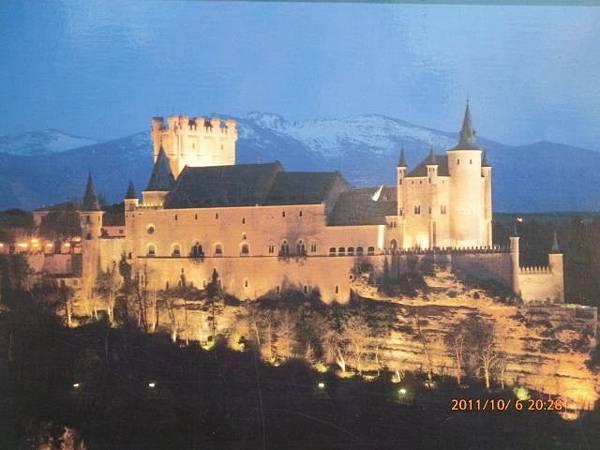 2-10塞歌維亞白雪公主城堡 (5)