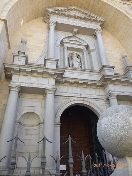 2-11塞歌維亞大教堂 (4)